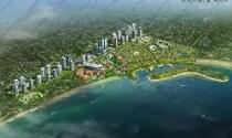 Bà Rịa - Vũng Tàu: Duyệt quy hoạch Khu phức hợp Skypark Long Điền