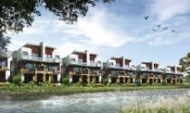 Ban hành đơn giá đất hỗ trợ dự án Khu dân cư Vạn Thịnh Phát