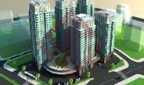 Duyệt quy hoạch dự án Chung cư Phương Việt