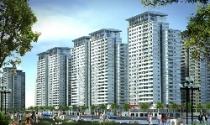 Mở bán chung cư CT8 – Lê Văn Lương Residentials