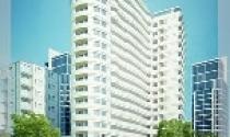 Mở bán chung cư Long Phụng Residence