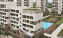 Thông tư 16 chặn vốn Việt kiều vào bất động sản