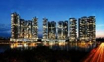 Tp.HCM: Ra mắt thị trường dự án nhà mẫu Riviera Point