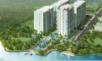 Mở bán căn hộ 4S2 Riverside với giá từ 1 tỷ đồng/căn