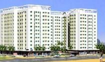 Mở bán căn hộ Hiệp Thành Buildings với giá từ 11 triệu đồng/m2