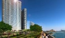 Mở bán khu căn hộ cao cấp Azura Đà Nẵng