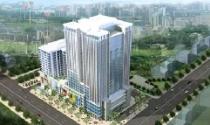 Mở chào khách thuê 22.000 m2 mặt bằng trung tâm Thương mại Chợ Mơ