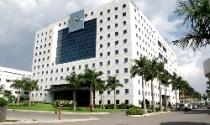 REE Corp sẽ đầu tư 3 dự án BĐS tại Hà Nội