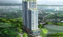 Tp.HCM: Căn hộ Trung Đông Plaza có mức giá từ 15 triệu/m2