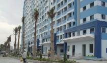 Bàn giao căn hộ Chung cư B dự án Khu Dân cư Tân Kiên 584