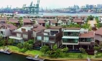 Sắp khởi công dự án Golden Hills – Đà Nẵng