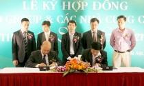 3.000 tỷ đồng xây khu đô thị Sunny Garden City tại Quốc Oai