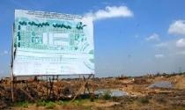 Dự án sân golf An Phú (TP.Hồ Chí Minh): Chủ đầu tư hưởng lợi hàng ngàn tỉ đồng chênh lệch địa tô