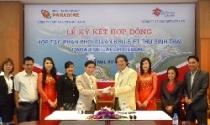 Info Việt Nam: Bắt đầu phân phối biệt thự Paradise Đại Lải Resort