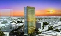 Nguồn cung khách sạn ở Tp.HCM chủ yếu là loại 4-5 sao