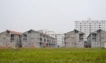 Quý 1/2011: HUD3 đạt doanh thu xây lắp là 73,9 tỷ đồng