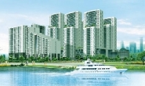 Sacomreal tiếp tục mở bán block cao nhất dự án Belleza Apartment