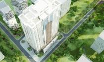Hà Nội: Căn hộ FLC Landmark Tower có giá từ 30 triệu đồng/m2