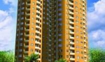 Hà Nội mở bán thêm 130 căn hộ chung cư cao cấp