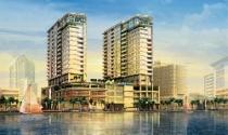 Mở bán 143 căn hộ nghỉ dưỡng Nha Trang Center