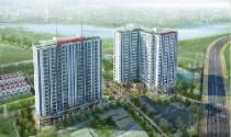 Mở bán căn hộ Anh Tuấn Apartment với giá từ 10,9 triệu đồng/m2.