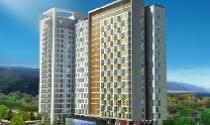 Mở bán căn hộ The Summit với giá từ 900 triệu đồng/căn