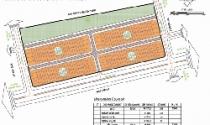 Phê duyệt quy hoạch chi tiết 1/500 dự án PVSH Garden