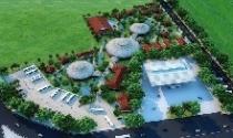 Trung Thủy Group: Đầu tư xây dựng Trạm dừng Long Thành