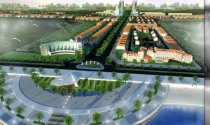 Gần 9.000 tỷ đồng cho dự án Khu đô thị mới Phương Trang- Vịnh Đà Nẵng