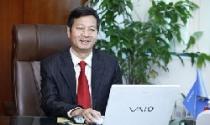 Hà Nội: Vincom xin rút khỏi dự án Sun City 233B Nguyễn Trãi