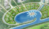 Khởi công dự án FPT City Đà Nẵng