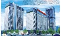 Mở bán căn hộ PetroVietNam Landmark với giá từ 20,3 triệu đồng/m2