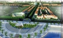 Đà Nẵng: Ra mắt Khu đô thị mới Phương Trang - Vịnh Đà Nẵng
