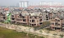 Hà Nội duyệt đấu giá quyền sử dụng đất 62 dự án