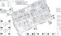 Quảng Nam duyệt quy hoạch hai khu đô thị tại Điện Nam - Điện Ngọc