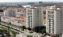 Việt kiều đầu tư vào 122 dự án tại TP Hồ Chí Minh
