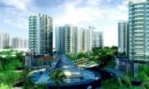 CIC8: Hỗ trợ lãi suất 0% đối với căn hộ chung cư Hưng An Phúc