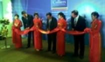 Hà Nội: Thêm một văn phòng đại diện Colliers Vietnam