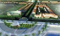 Khu đô thị mới Phương Trang – vịnh Đà Nẵng: 100% căn hộ và biệt thự của giai đoạn 1 đã được mua