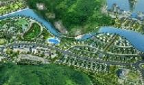 Nhà Việt Nam: Chuyển nhượng đất quận 9 với giá 1,6 triệu đồng/m2