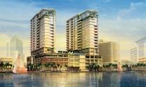 Sẽ giao căn hộ Nha Trang Center vào quý IV/2011