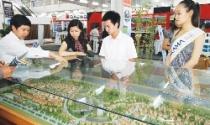 Bất động sản Đà Nẵng vẫn sôi động