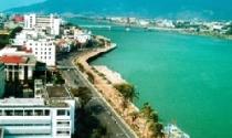 Đà Nẵng: Đất nền giá rẻ hút khách