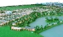 Đất Xanh miền Trung: Chính thức mở đặt chỗ dự án FPT Đà Nẵng