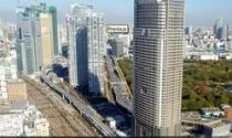 Giá thuê văn phòng châu Á tăng 1.7% trong Quý 1/2011