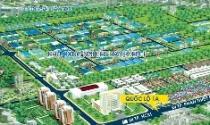 Hoàng Quân: Cho thuê 15.000m2 đất tại khu công nghiệp Hàm Kiệm 1