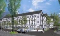 Thủ Thiêm IDC: Chào bán nhà ở liên kế với giá từ 13 triệu đồng/m2