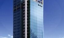 CBRE giới thiệu Sonadezi Building