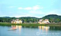 Flamingo Villa Share: Ra mắt mô hình sở hữu – kinh doanh biệt thự nghỉ dưỡng