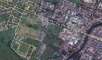 Hà Nội: Điều chỉnh mục đích sử dụng lô đất 202 đường Hồ Tùng Mậu